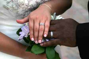 interracial marriage research paper Free interracial marriages papers, essays, and research papers.