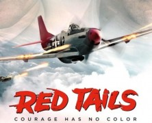Red Tails: The Review