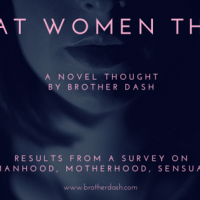 What Women Think-2