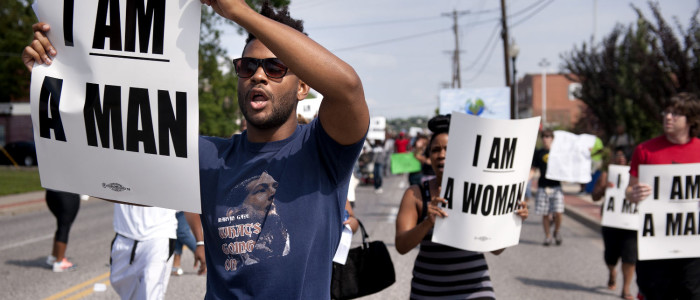 protest_ferguson_michael_brown_img_1