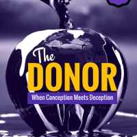 The Donor Final