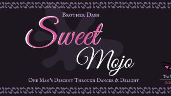 Permalink to: Sweet Mojo